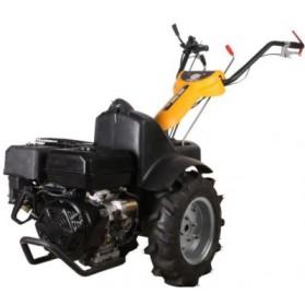 Texas Pro Trac 950DE