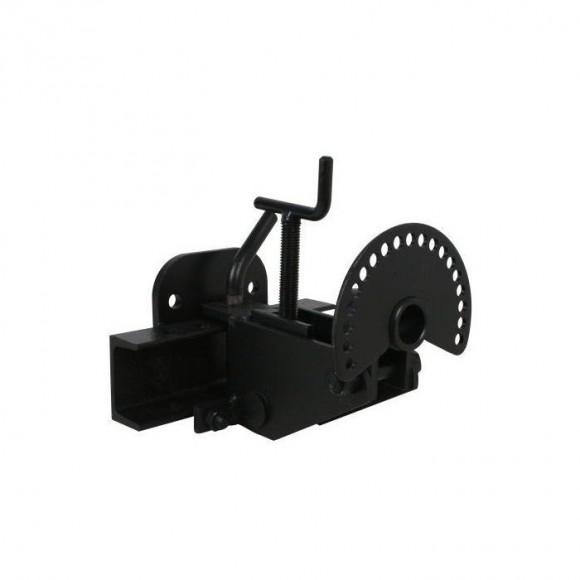 Konsola Pro Trac 700/ 900 / 950