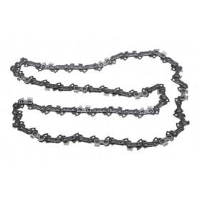 Piła łańcuchowa Ibea 3/8 1.3 52 ogniw CZĘŚĆ ORYGINALNA