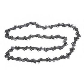 Piła łańcuchowa Ibea 3/8 1.3 45 ogniw CZĘŚĆ ORYGINALNA