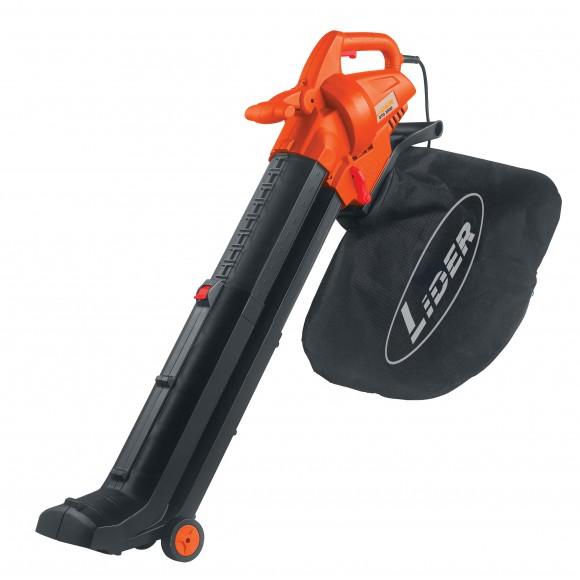 Lider GTO 3001