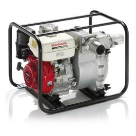 Motopompa Honda WT 30X (1200 L/MIN 28MM)