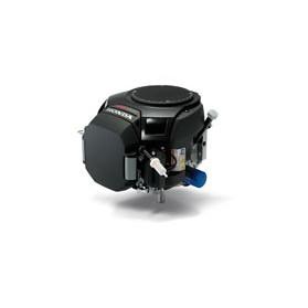 Silnik Honda GXV 690 (22.1 KM)