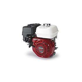 Silnik Honda GX 200UT2 QX4 OH (5,5 KM)