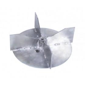 Wirnik odkurzacza Agrinova AS10 B&S