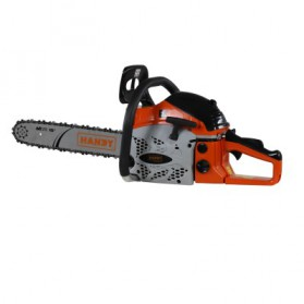 Handy RG 4600A3-16