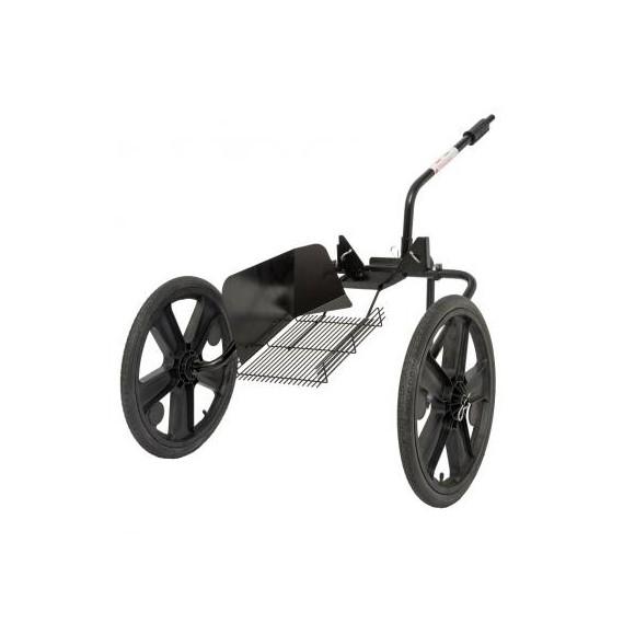 Wózek Cifarelli