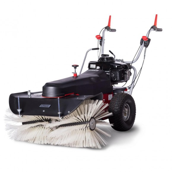 Limpar 84 Pro