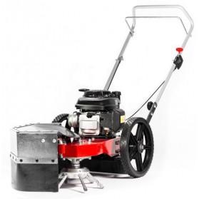 Limpar Turbo 2