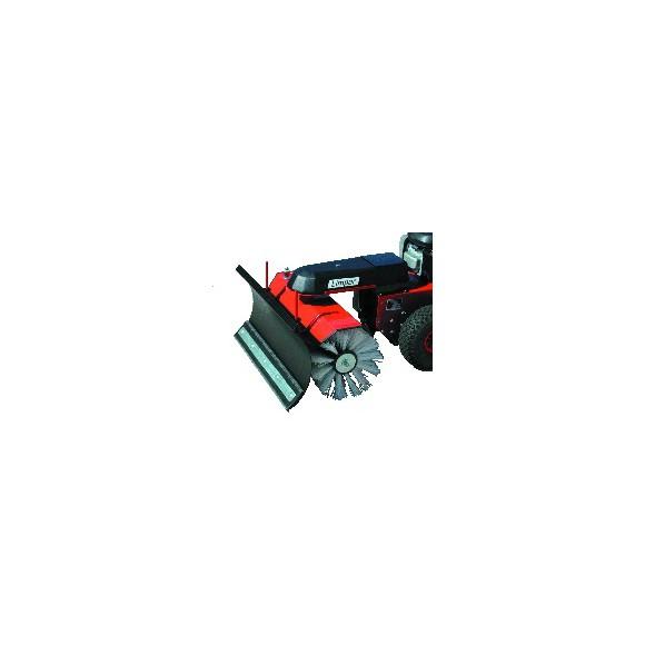 Pług lemieszowydo Limpar 84 Pro