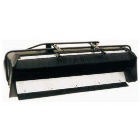 Pojemnik do Limpar 84 Pro