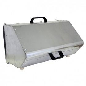 Pojemnik Handy Sweep 600/650