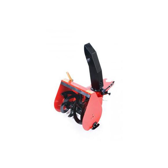 Pług wirnikowy do urządzenia ROBUS 9720613