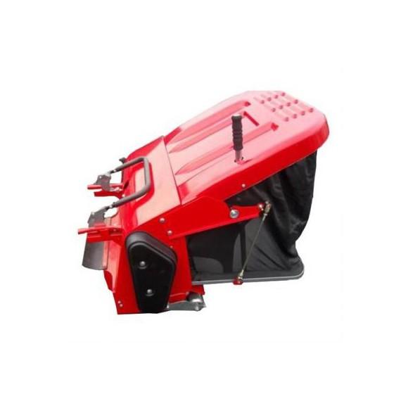 Kosz PGC do traktorków Ariens serii A