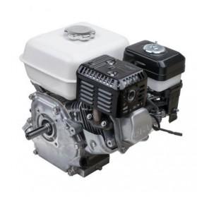 Silnik Honda GX160 5.5HP