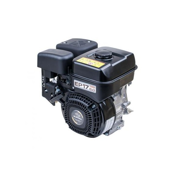 Silnik Robin/Subaru EP17 6HP
