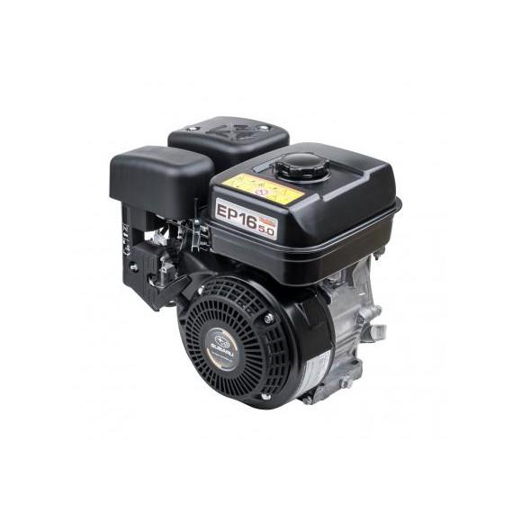 Silnik Robin/Subaru EP16 5HP
