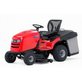 Traktorek Simplicity Regent SRD200