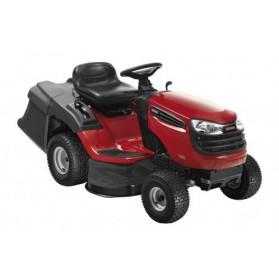 Traktorek Craftsman T2000 99165