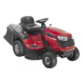 Traktorek Craftsman T2000 99147