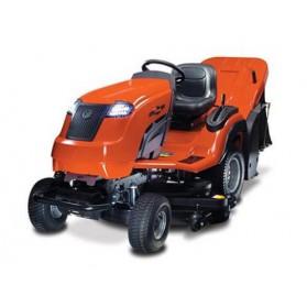 Traktorek Ariens C50